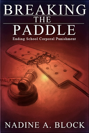 corporal punishment and the damages of Caning is a widely used form of legal corporal punishment in singapore it can be divided into several contexts: judicial, prison, reformatory, military.