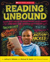 Education_ReadingUnbound