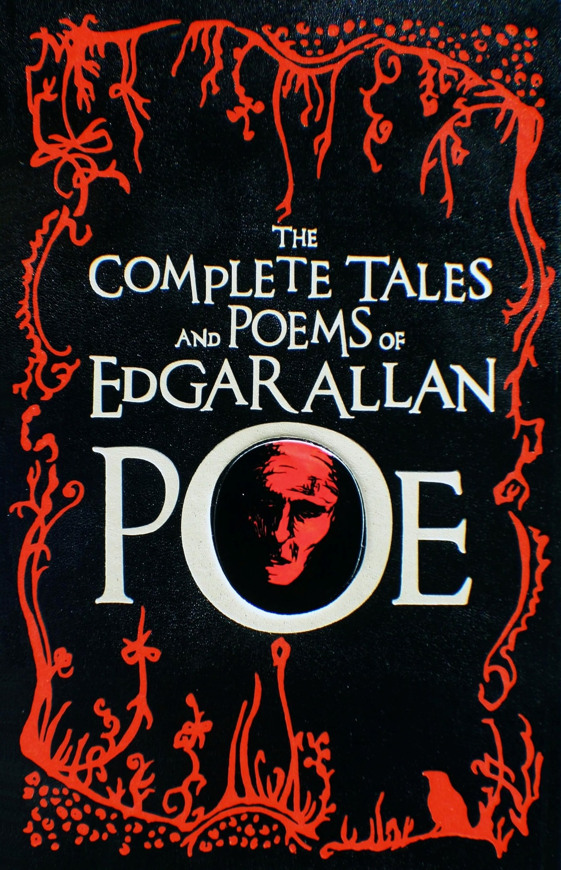 """themes of horror death and mystery in poetry and literature was first used by edgar allan poe He is called """"the father of horror and mystery short stories and poems edgar allan poe was allan poe's life created his literature death and all."""
