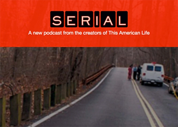Serial Podcast_Slate copy