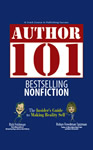 Author 101: Bestselling Nonfiction