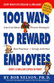 1001 Ways to Rewards Employees