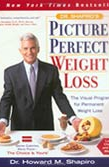 Picture Perfect Weight Loss