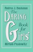 The Darling Book for Girls