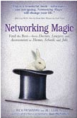 Networking Magic