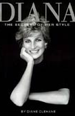 Diana: The Secrets of Her Style