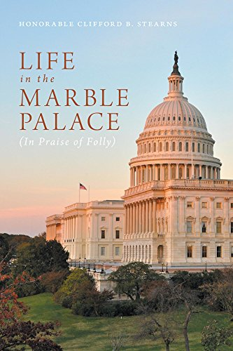 Life in the Marble Palace: In Praise of Folly